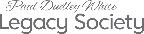 Paul Dudley White Legacy Society