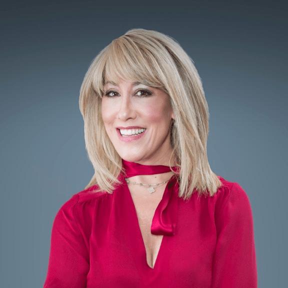 Dra. Suzanne Steinbaum