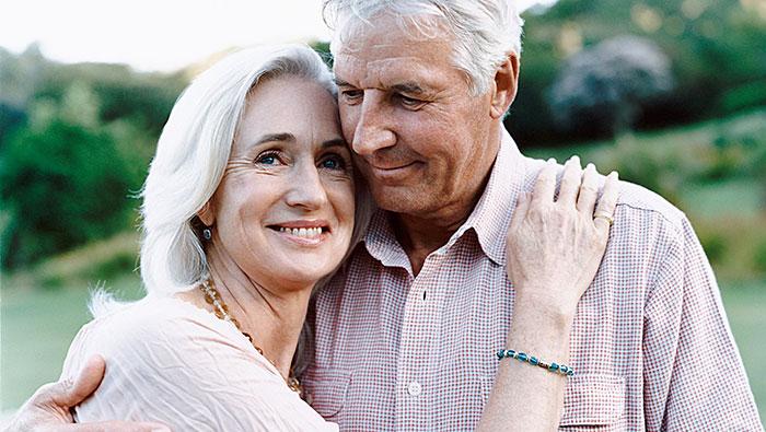 Cuidar a una persona que tiene una cardiopatía