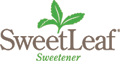Sweet Leaf logo