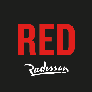 Radisson Red logo