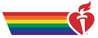 Logo de Pride at Heart