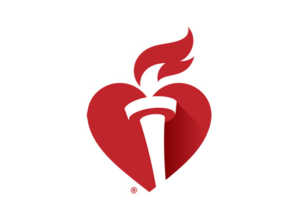 Causes and Prevention of Heart Disease | Go Red for Women